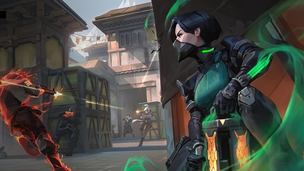 OverwatchSkill Rating Boost